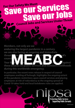 gantry-media://SaveOur/MEABC-SOSSOJ.png