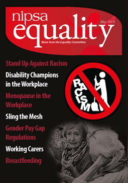 gantry-media://flipster/Equality.png