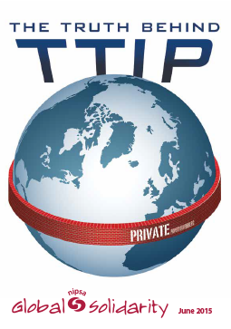 gantry-media://flipster/TTIP.png